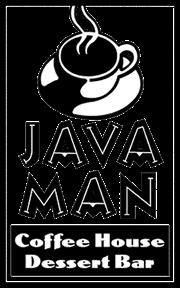 JavaManLogoKO320